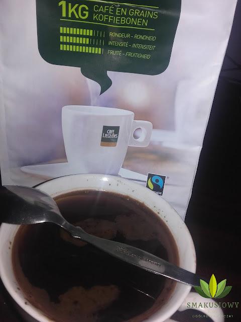 Przyjaciele kawy