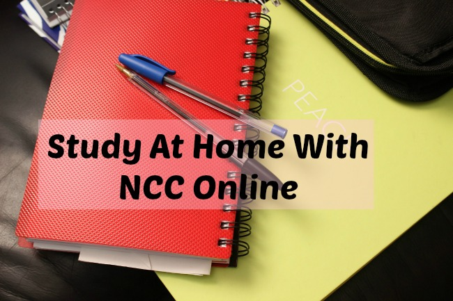study-at-home-with-NCC-online-text-on-image-of-note-books