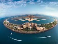 Tempat Wisata Dubai Yang Wajib Anda Kunjungi