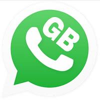 تحميل برنامج جي بي واتس اب النسخة الاصلية apk للاندرويد اخر اصدار GB WhatsApp Plus