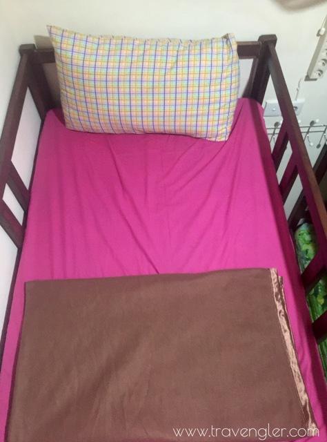 guest house murah di malang www.travengler.com