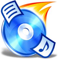 CDBurnerXP v4.5.7.6521 New Versions