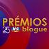 Eis os vencedores dos Prémios SICBlogue 2017