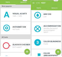 how to test eye,how to improve eyes,eyes testing app,android eye testing,Eye Test-Eye Exam,how to examine eyes,dry eyes,Blindness,Glasses checker,eye glass number checker,Contrast sensitivity,view problem,watching problem,eye protection,eye testing,far,close up,eye checkup,best app for eye check,test the eye,eye diseases,checkup eye from phone,android phone eye test Eye Test - Eye Exam is a free and easy to use app for test and screen your vision  Click here for more detail..