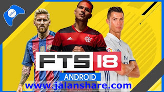 2018 suzuki cup. interesting suzuki fts 2018 mod apk data obb full transfer  aff suzuki cup terbaru and suzuki cup