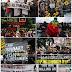 Cara Melakukan Demonstrasi Yang Sesuai Tata Tertib