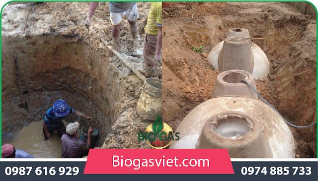 xu dụng ham biogas xu ly nươc thai