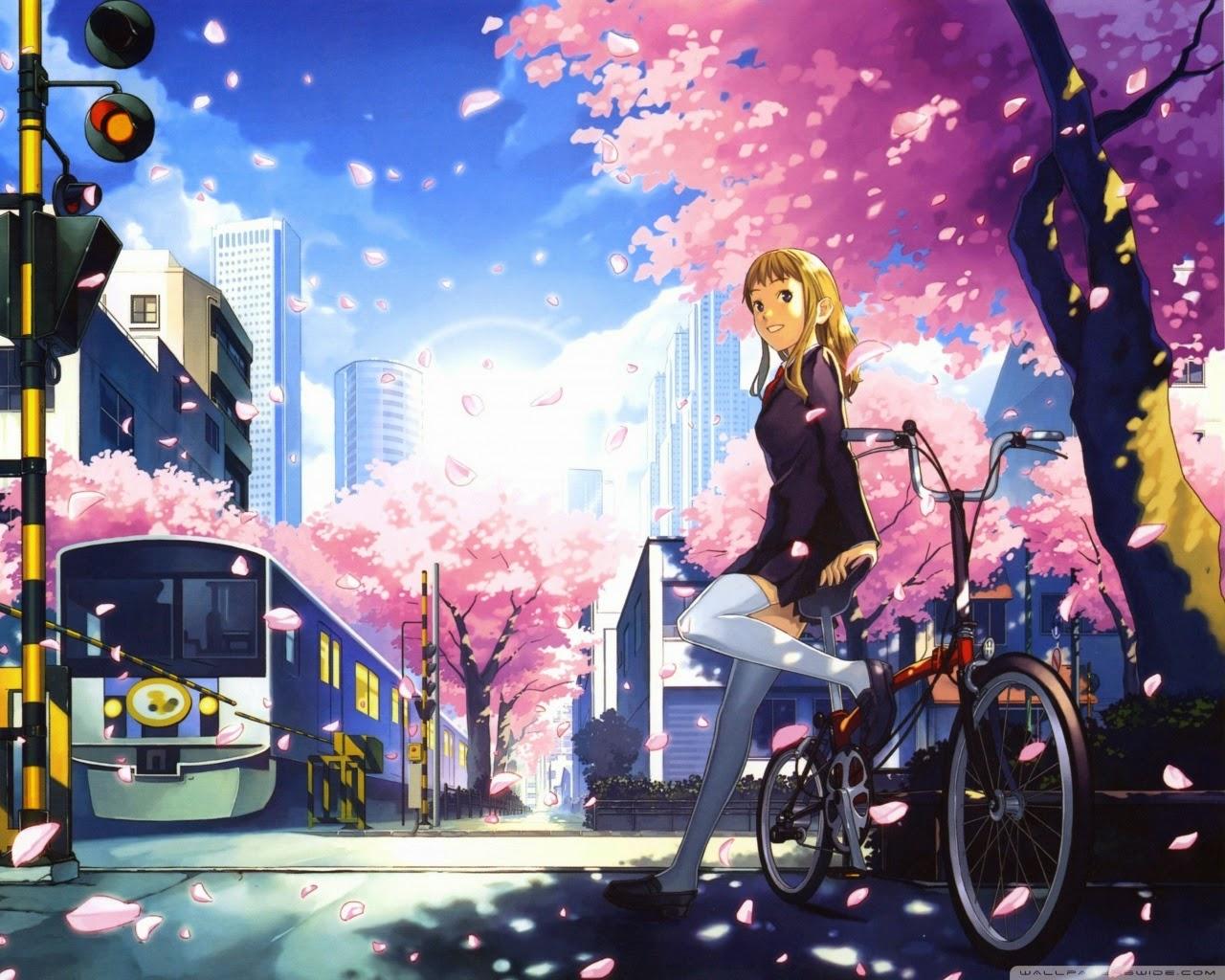 kawaii anime wallpaper qhd wallpapers