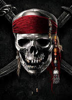 http://www.hindidubbedmovies.in/2017/09/pirates-of-caribbean-on-stranger-tides.html