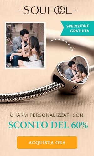 http://www.soufeel.it/soufeel-charms?utm_campaign=JACKY_Ginevra