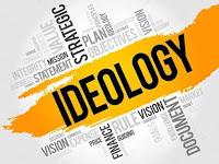 Infiltrasi Ideologi Wahabi-Ikhwanul Muslimin di Indonesia