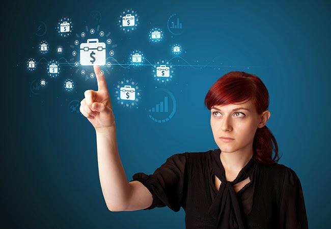 Make money online, affiliate business, affiliate program, affiliate marketing, amazon, eBay, commissions junction, affiliate tips, business tips, online business