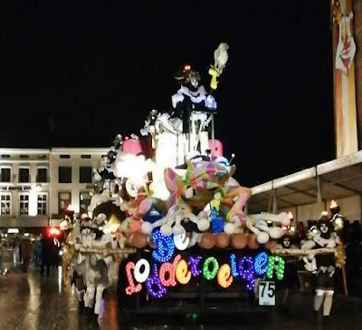 http://carnavalskoentje.blogspot.be/2018/02/carnaval-2018.html