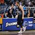 Στο draft του NBA ο Χαραλαμπόπουλος
