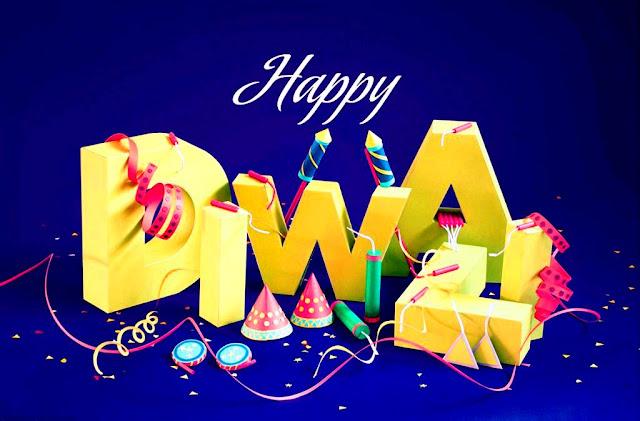 4-diwali-greeting-cards-by-ajay-acharya-1024x674
