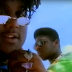 RIP Prince Be: Why I Still Love PM Dawn's Sampled Sound