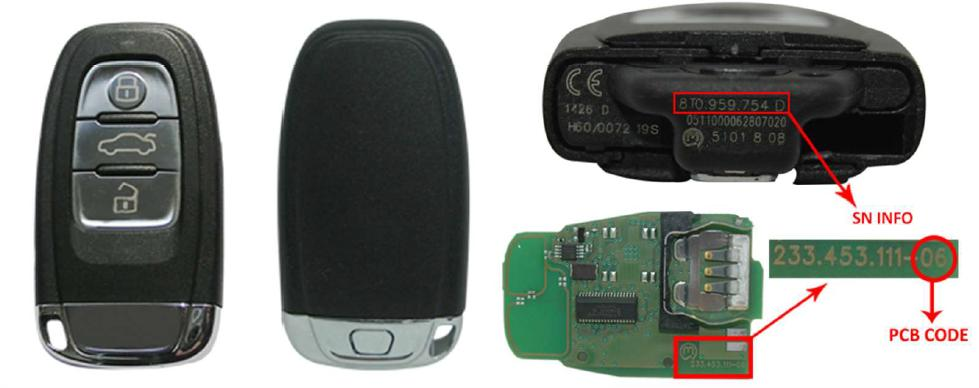 Remarkable Jmd Handy Baby Ii For Bmw Audi Unlock Remote Wiring Diagram Wiring 101 Orsalhahutechinfo