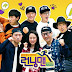Running Man episode 299 english subtitle