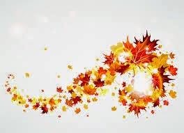 cancion del otoño