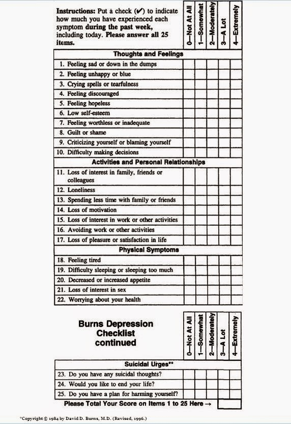 moreover E Australianhistorythefirstaustralians in addition Assessment Forms also Pre K Worksheets Numbers Matching together with Printable Money Worksheets Counting Free For Rd Grade Philippine. on counting kindergarten worksheets best math for