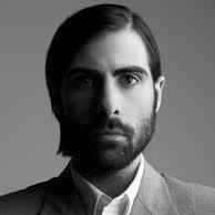 Jason Schwartzman Brother Height Wife Movies Rushmore Films Age Wiki Biography Pocket News Alert