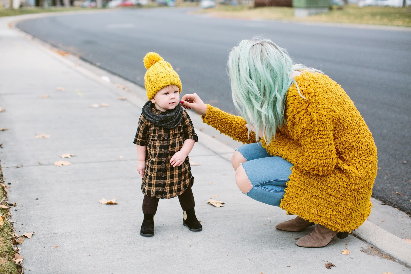 Baby Fashion, Baby Style, Fashion Blogger