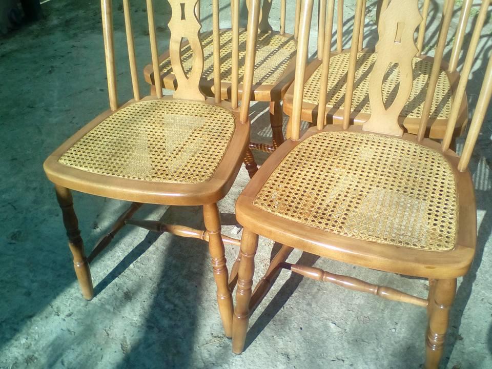 Restauraci n y rejilla noviembre 2017 - Reparacion de sillas de rejilla ...