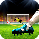 Ultimate Football Strike Soccer Apk Game for Android