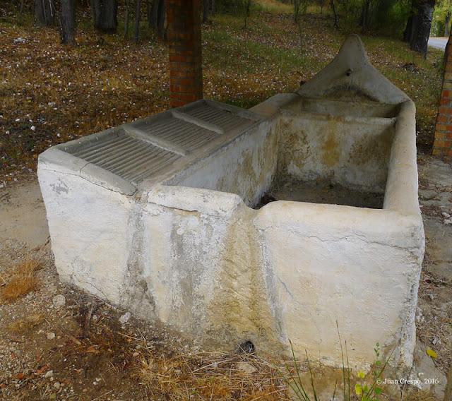 lavadero-cortijo-casas-de-la-presa