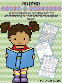 https://www.teacherspayteachers.com/Product/Print-a-Standard-RL-12-Retell-Stories-Determine-the-Central-Message-No-Prep-1818583