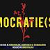 Démocratie(s) ? (Documentaire)