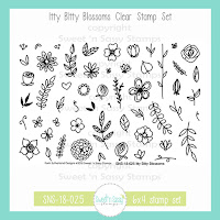 http://www.sweetnsassystamps.com/itty-bitty-blossoms-clear-stamp-set/