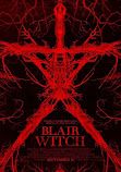 Blair Witch 2 La bruja de Blair online latino 2016