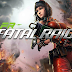 Fatal Raid Android Shooters Game