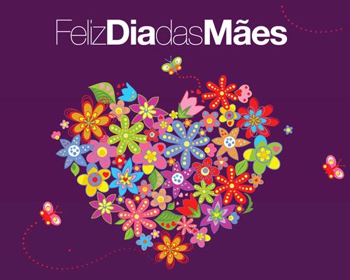 Dia Das Mães Homenagens Músicas Cartões Versos E Mais