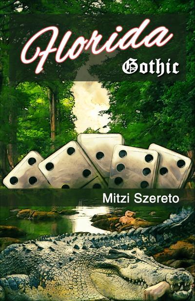 Florida Gothic cover