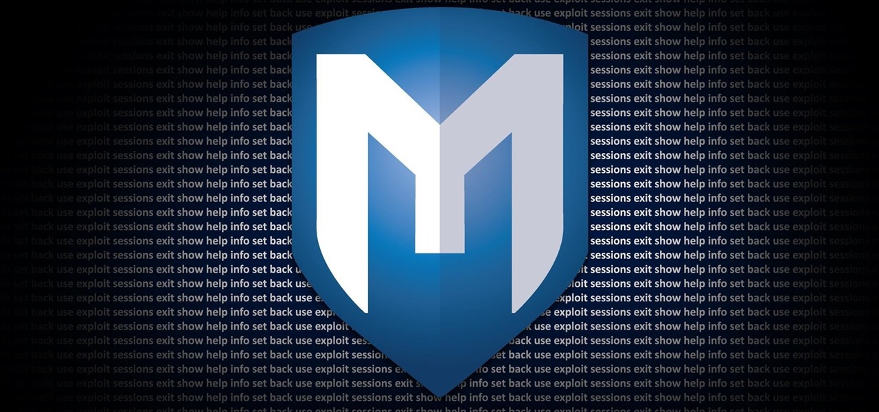 Metasploit for the Future Hackers (msfvenom) : Hack Any Android
