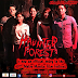 Regal Entertainment's Horror Flick, 'Haunted Forest', Makes It As An Official Entry In This Year's Coming Metro-Manila Filmfest