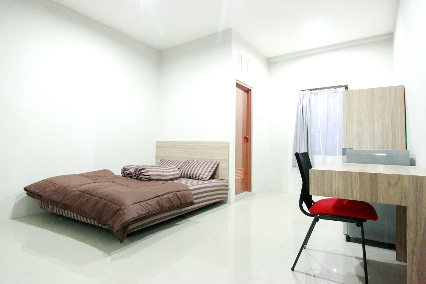 Image Result For Rumah Tp