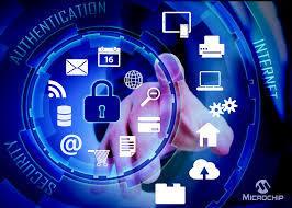 Langkah Untuk Menjaga Akun Di Bandar Judi Online Terpercaya