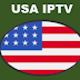 USA IPTV working m3u playlist January 2021