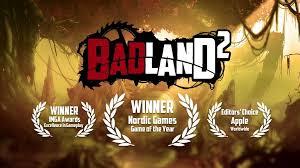 http://www.ekyud.com/2016/11/game-badland-2-mod-apk-full.html