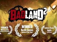 Game Badland 2 Mod v1.0.0.10 Apk Full Version Terbaru