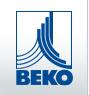 http://www.beko-technologies.cz/