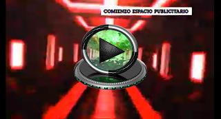 http://theultimatevideos.blogspot.com/2015/07/ben-10-acesso-total-vinheta-vermelha.html