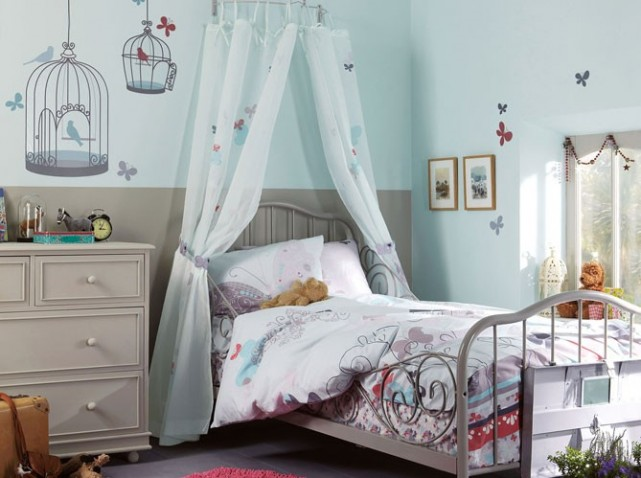 vivre feng shui bordeaux chambre d 39 enfants et feng shui. Black Bedroom Furniture Sets. Home Design Ideas