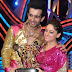 Check Now Who is The Winner of The Nach Baliye Season 5
