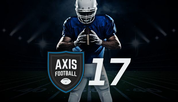 Axis-Football-2017-Free-Download
