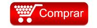 https://articulo.mercadolibre.com.ve/MLV-513994766-sistema-de-nomina-licencia-original-_JM