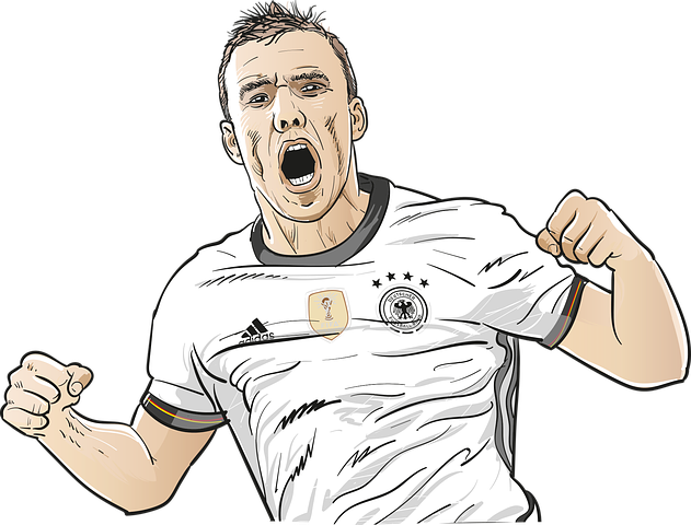 Top 10 Pemain Sepak Bola Terbaik Indonesia di Tahun 2019